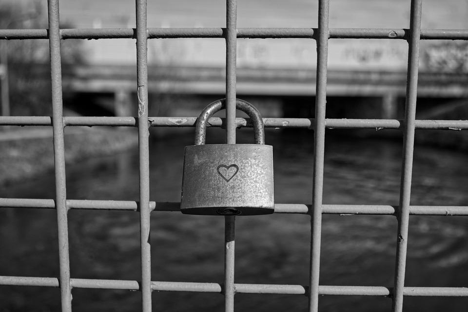 Castle, Love, Mood, Love Symbol, Heart, Romantic