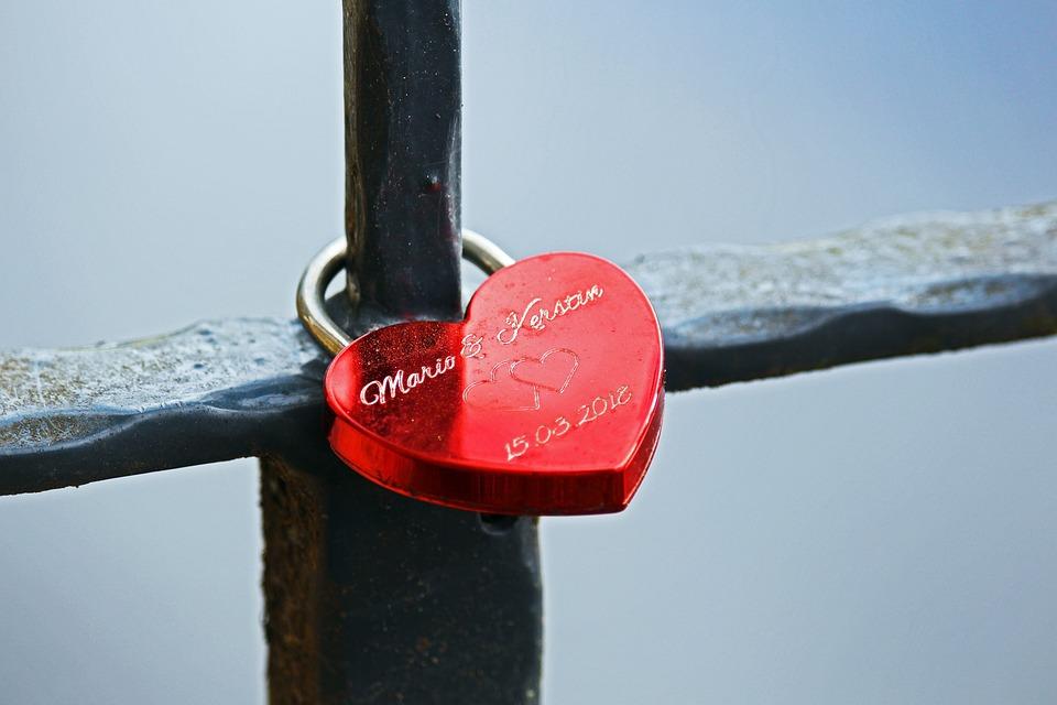 Love Castle, Love, Promise, Love Symbol, Castle, Heart