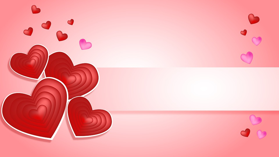 Best Amazing Valentine Screen Backgrounds Image Inspirations ...
