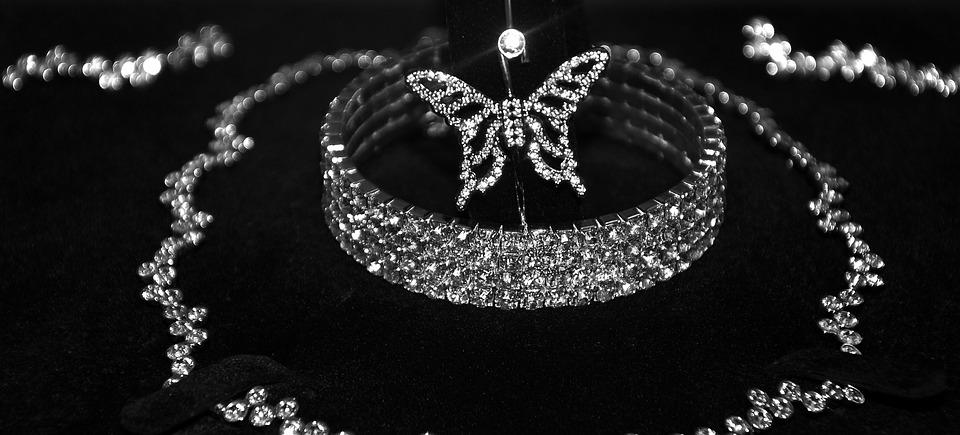 Wedding, Jewellery, Love, Marriage, Celebration