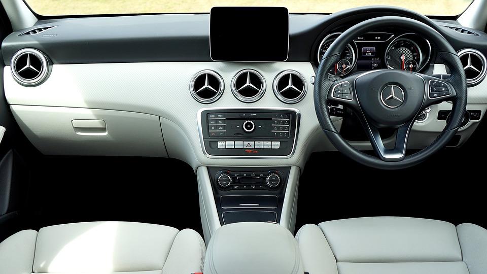 Mercedes-benz, Car, Automotive, Vehicle, Luxury