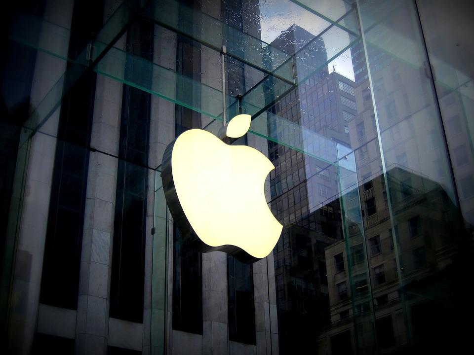 Apple Inc, Mac, Apple Store, Store, Macintosh