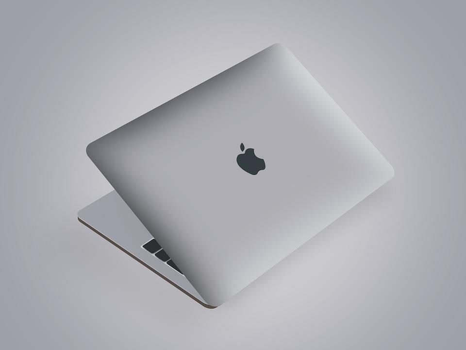 Mac, Macbook, Macbookpro, Laptop, Apple, Technology