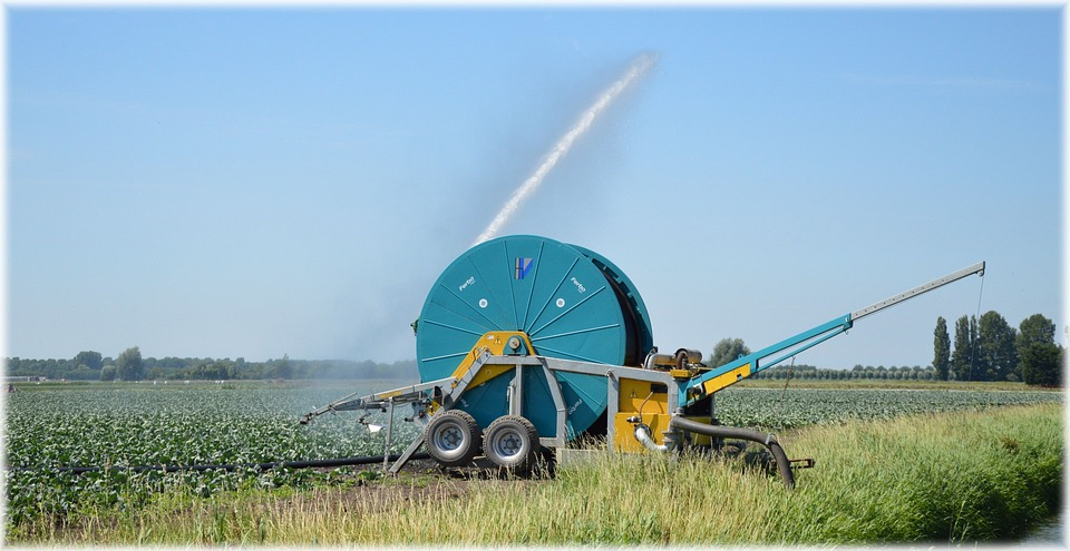 Crops, Agricultural Tools, Machinery, Agriculture, Crop