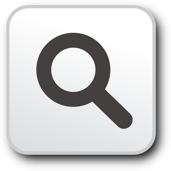 Search, Find, Loupe, Magnifying Glass, Magnify, Zoom