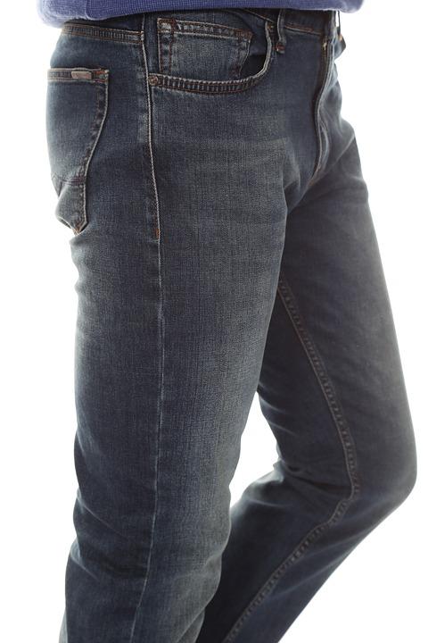 Male, Pants, Fashion, Leg, People, Man, Person, Young