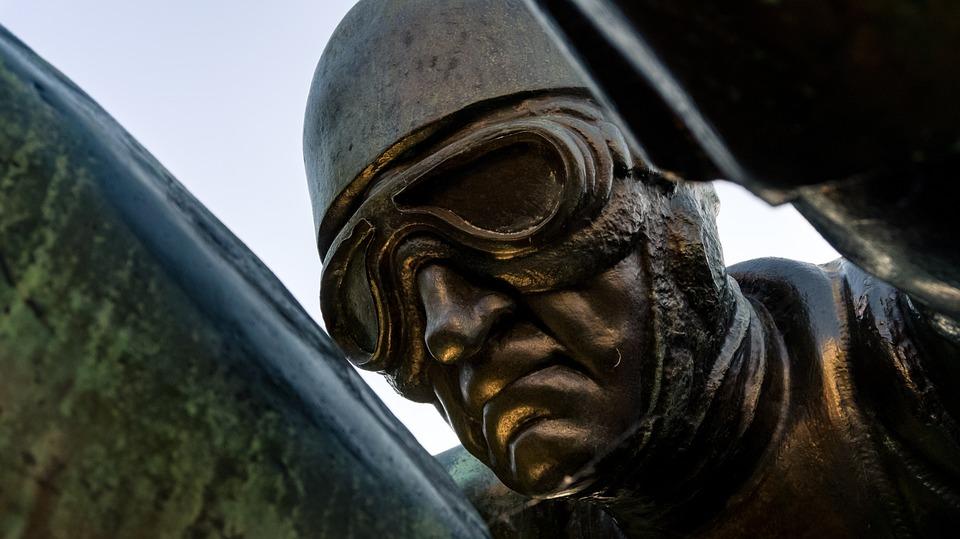 Art, Sculpture, Face, Artwork, Statue, Figure, Man