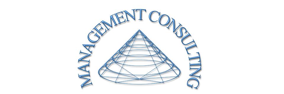 Consulting, Management, Management Consultancy, Cone