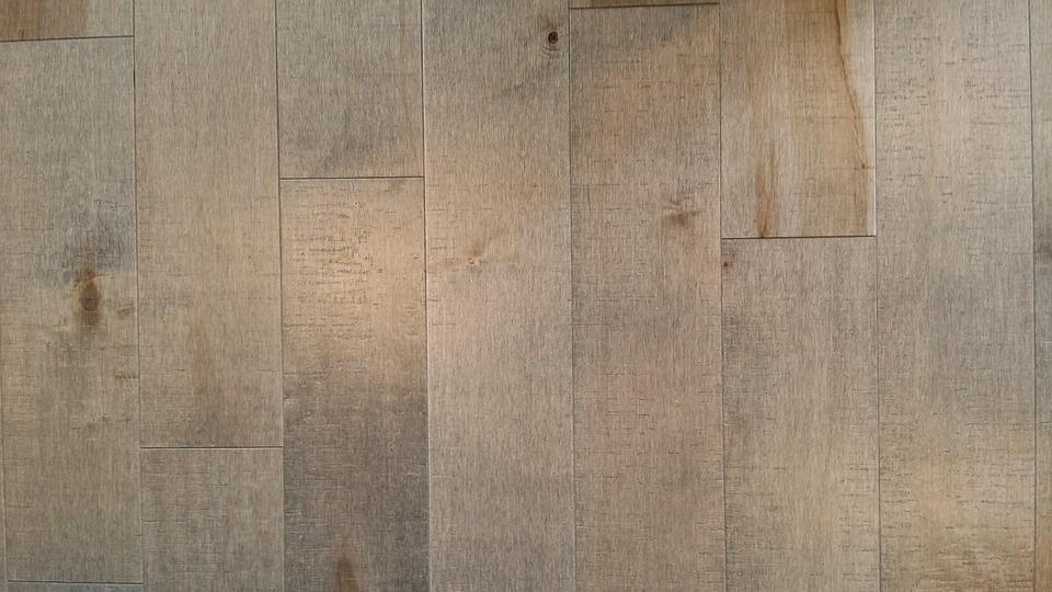 Maple Flooring, Wooden, Wood, Parquet Floor, Flooring