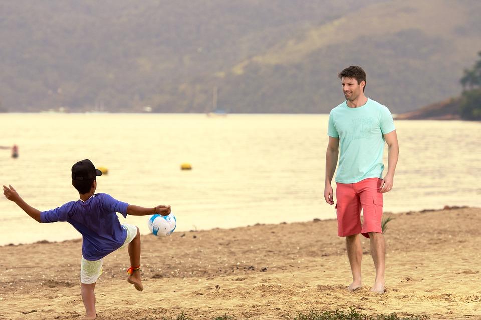 Sand, Beach, Lifestyle, Mar, Fun, Silk
