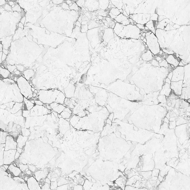 Marble, Background, Context, Background Marble