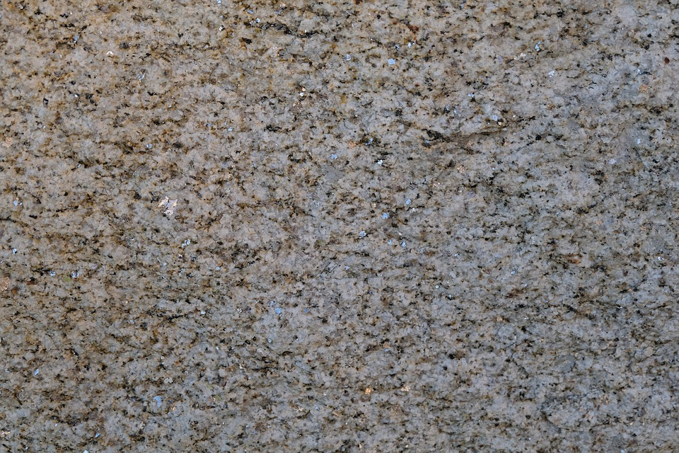 Marble, Stone, Background, Pattern, Wall, Architecture