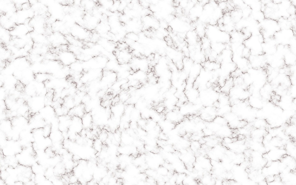 Marble, Marble Texture, Texture, White, Pattern