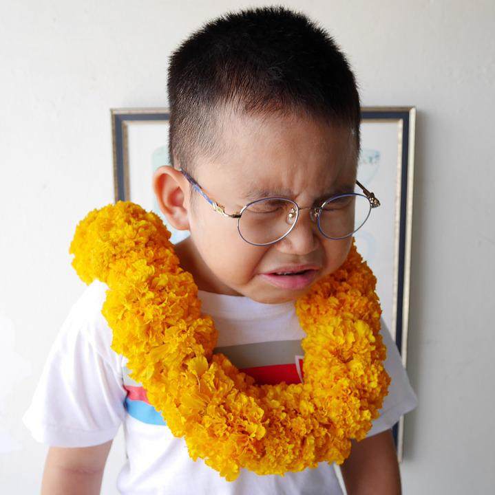 Free Photo Marigold Flower Kids Glasses Sad Coloring Pages Rhmaxpixel: City Traffic Coloring Pages At Baymontmadison.com