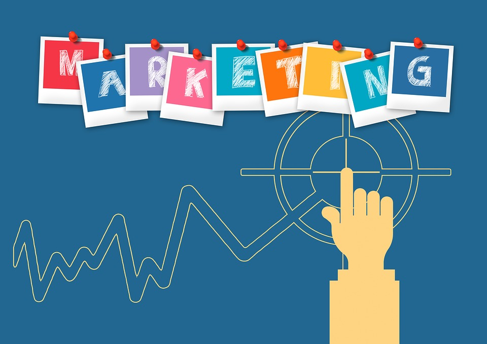 Marketing, Customer, Center, Presentation, Online