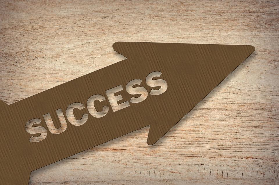 Idea, Competence, Vision, Target, Marketing, Plan