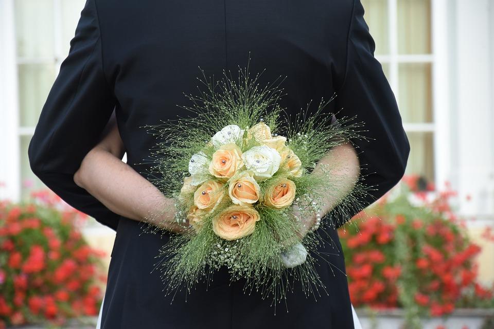 Love, Wedding, Marry, Romance, Romantic, Marriage