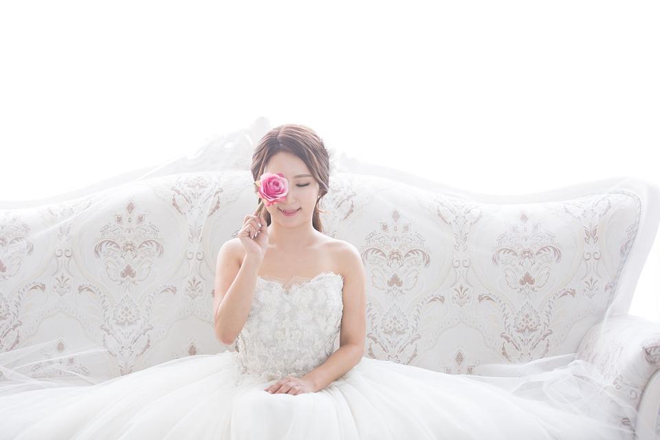Free photo Marriage Priest Dress Up Wedding Dress Wedding - Max Pixel