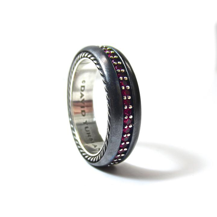Wedding, Engagement, Ring, Love, Couple, Marriage