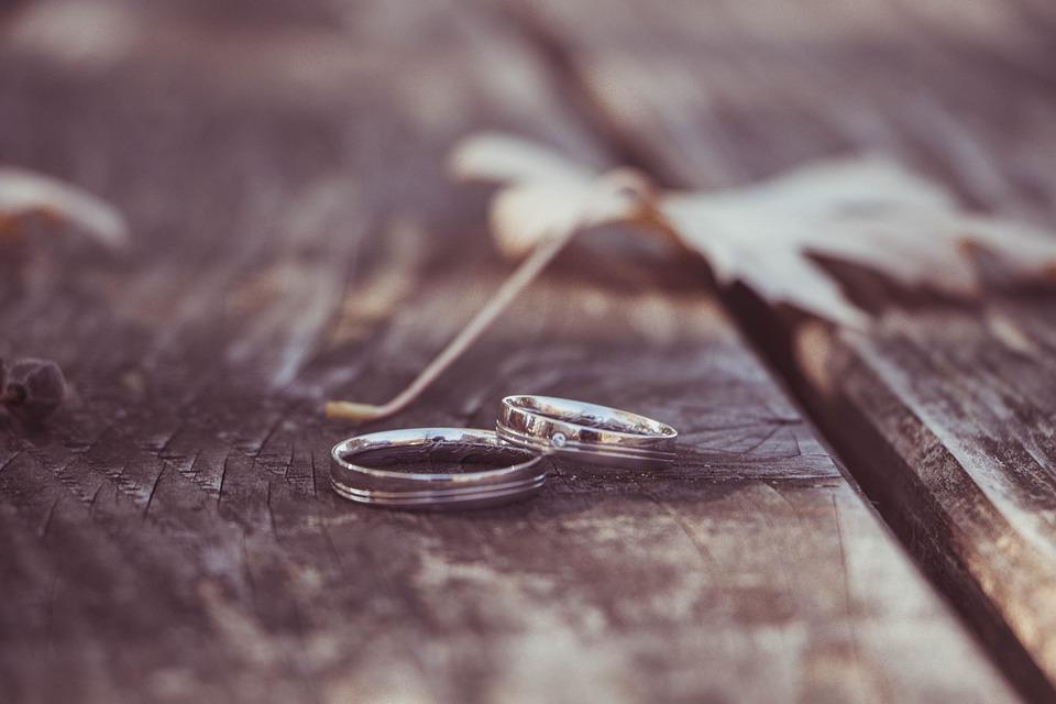Wedding, Rings, Jewellery, Marry, Before, Wedding Rings