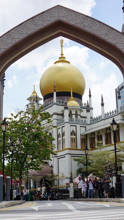 Masjid, Mosque, Islam, Ramadan, Muslim, Islamic, Allah