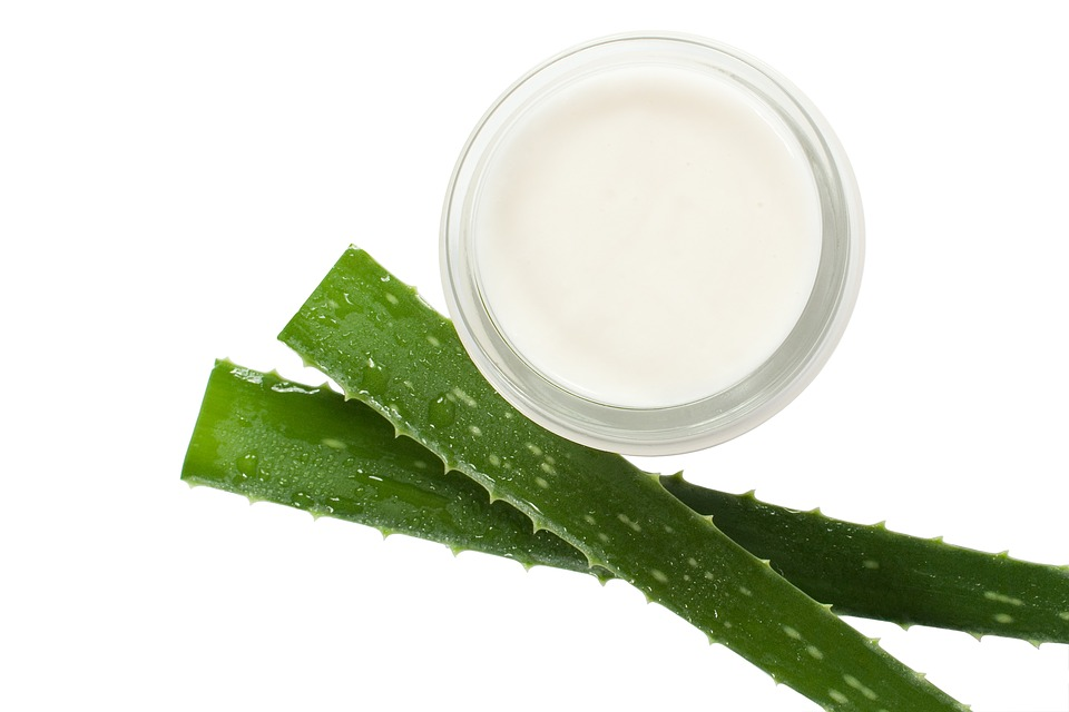 Cream, Aloe Vera, Beautician, Body, Mask, Spa, Wellness