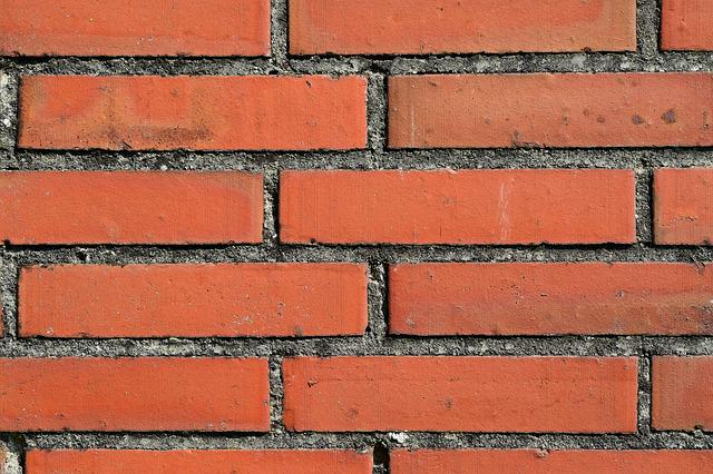 beautiful masonry bricks Part - 3: beautiful masonry bricks images