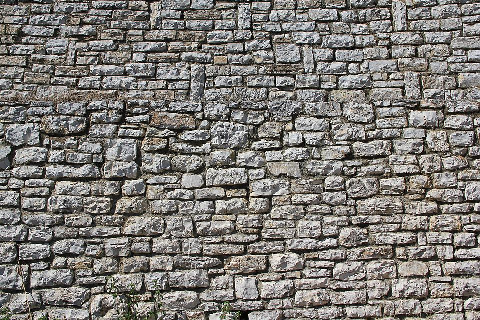 Wall, Masonry, Stones, Background, Texture, Stone Wall
