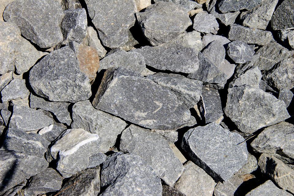 Background, Stones, Texture, Material, Stone