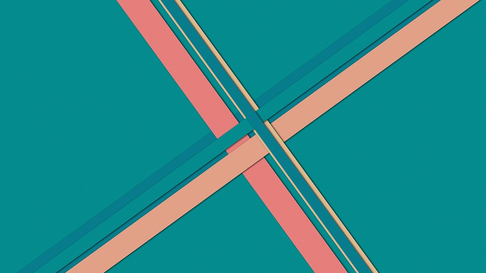 Wallpaper, Material, Design, Line, Stripes
