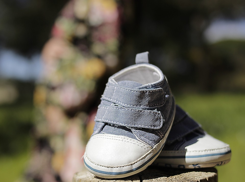 Footwear, Baby, Pregnancy, Shoes, Maternity, Child