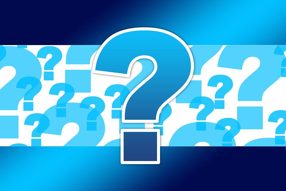 Question, Question Mark, Request, Matter, Requests