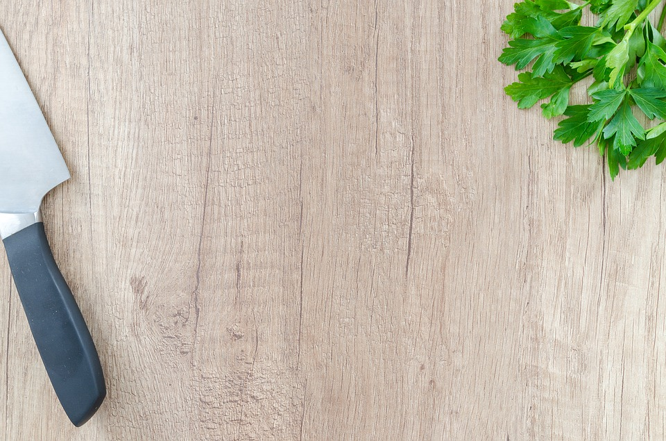 brilliant wood table food background recipe