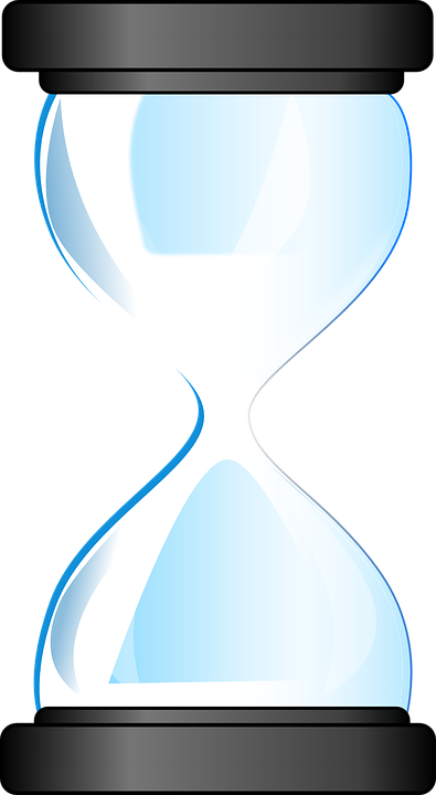 Time Glass, Measuring, Hour, Sand, Minute, Hourglass