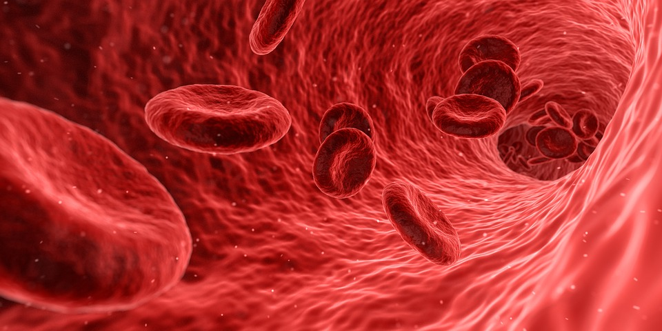 Using stem cells to treat erectile dysfunction