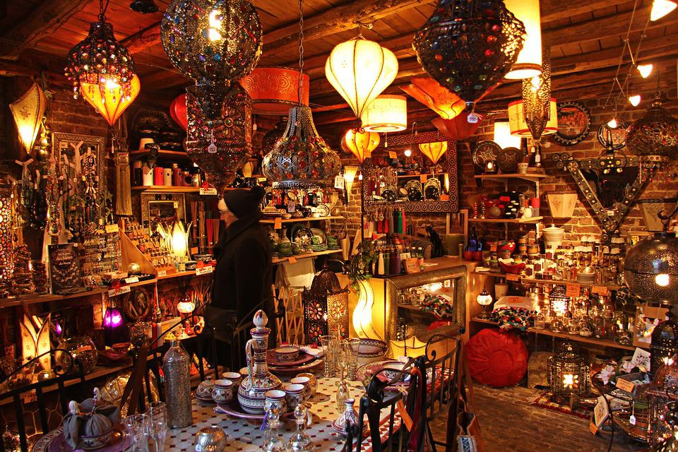 Durbuy, Memory, Shop, Gift, Belgium, Turkish, Helloo
