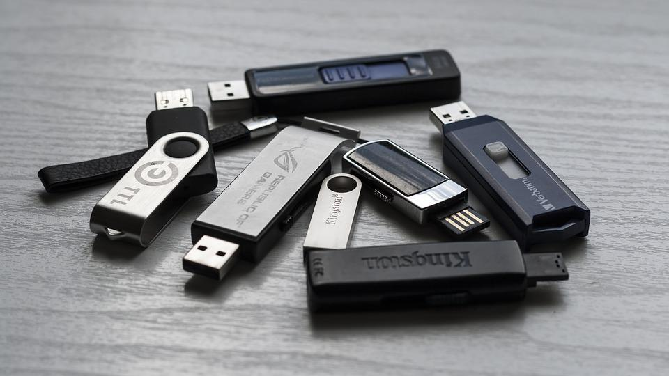 Memory Stick, Memory, Media, Recording Mode, External