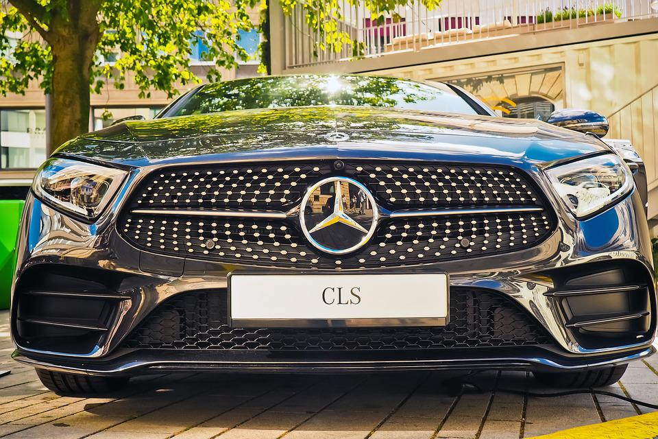 Auto, Mercedes, Automotive, Vehicle, Mercedes Benz