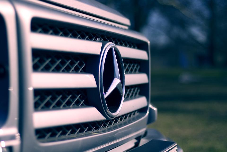 Merces, Auto, Brands, Portrait, Mercedes, Merc, Luxury