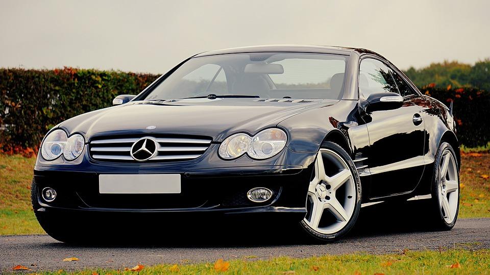 Mercedes-benz, Car, Automotive, Vehicle, Mercedes