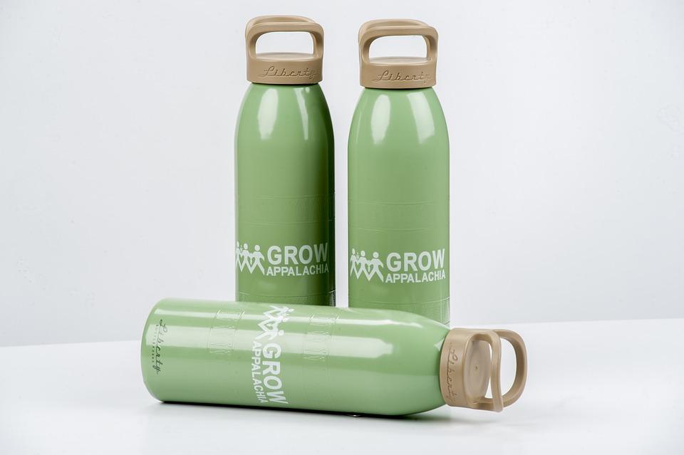 Water Bottle, Merchandise, Bottle, Water, Product