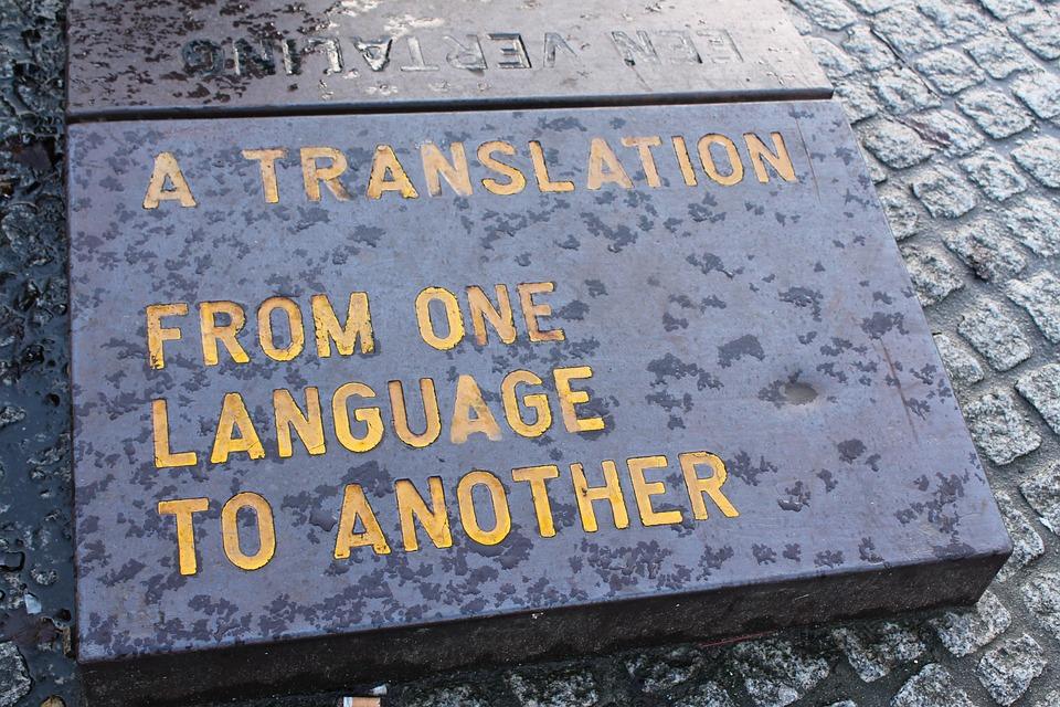 Translation, Translate, Conversation, Messaging