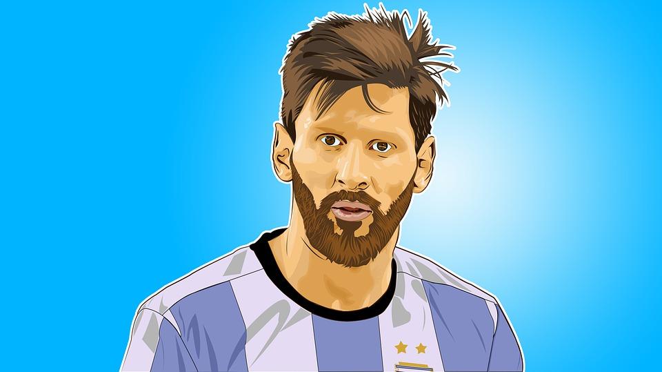 Brazil vs Argentina Betting Preview