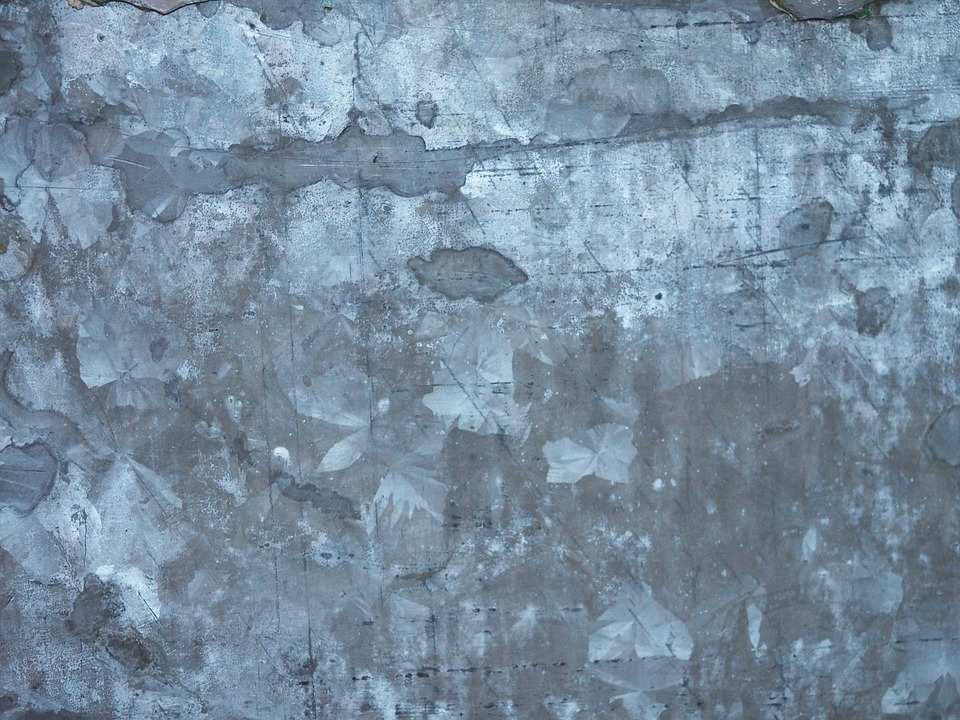Texture, Metallic Background, Metal Background