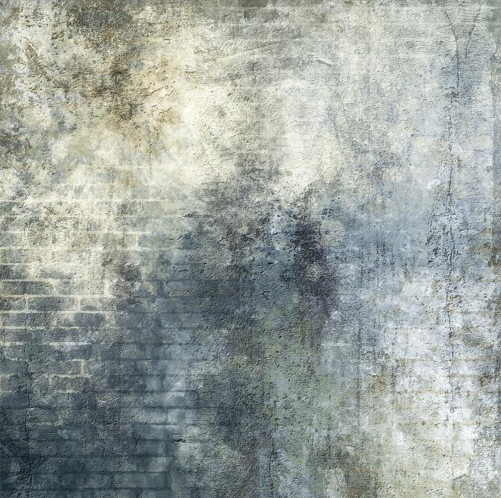 Texture, Metal, Brushed Metal, Tile