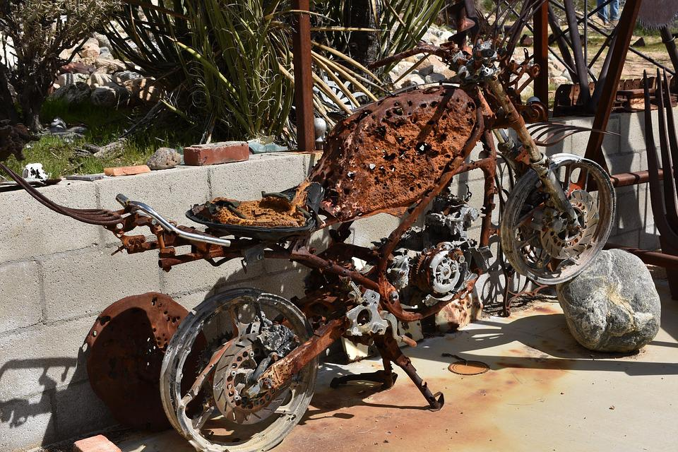 Metal-Motorcycle-Old-Texture-Rusted-Rust