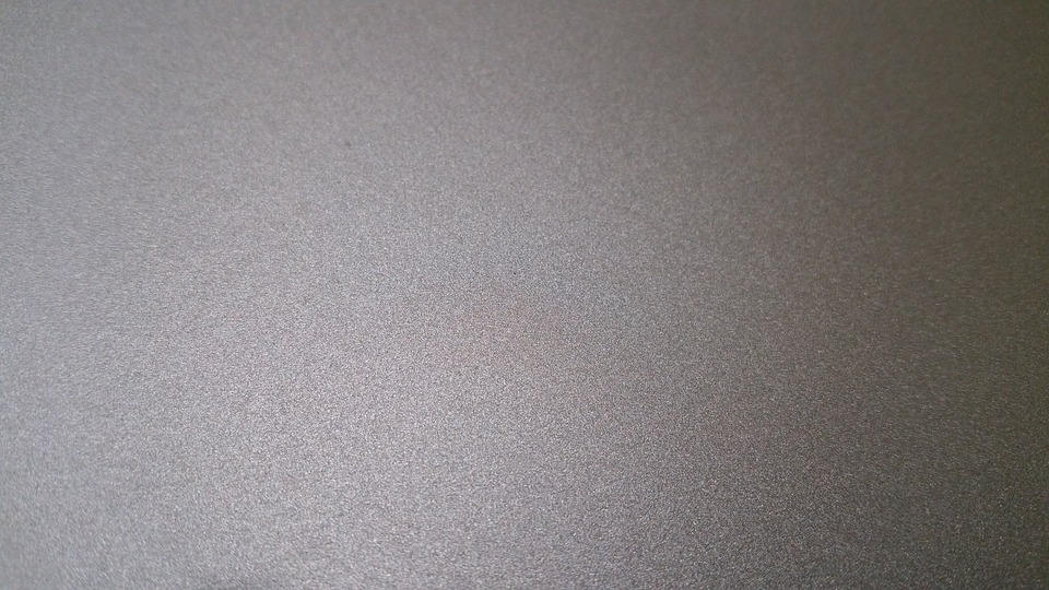 Background, Desktop, Gradient, Grey, Metal, Pattern
