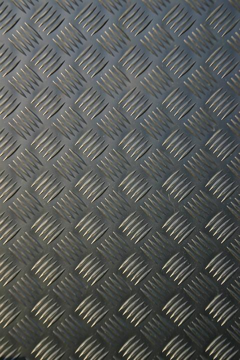 Steel, Metal, Metallic, Background, Pattern, Grunge