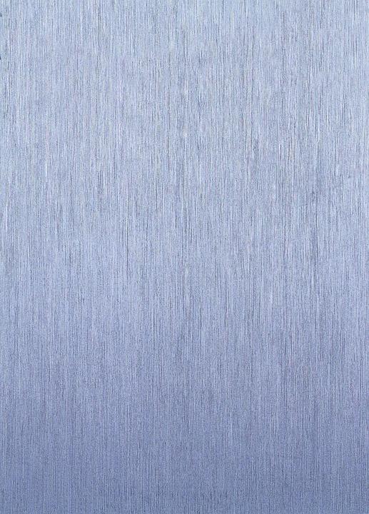 Metal, Texture, Stainless Steel