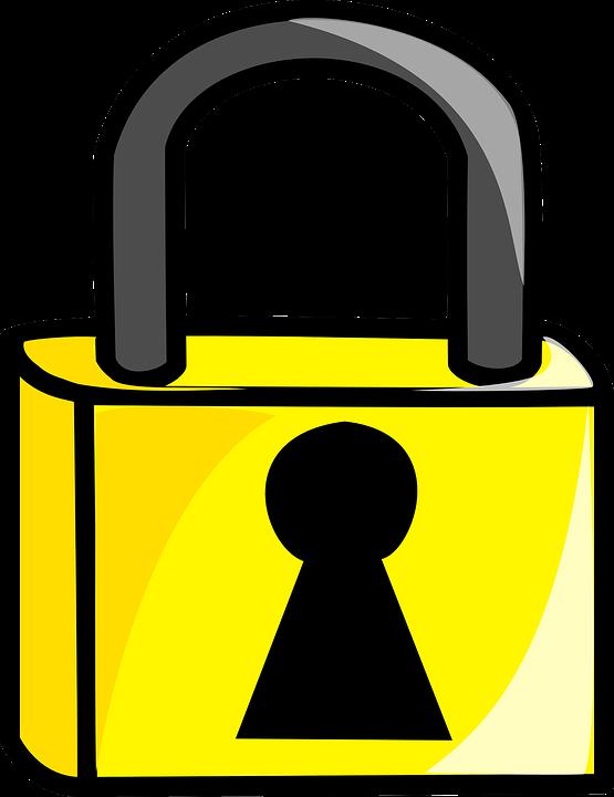 Lock, Locked, Metal, Protection, Tool, Secure, Security